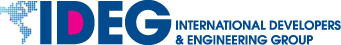 International Government Services Inc